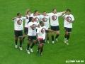 Feyenoord - Roda JC bekerfinale 2-0 27-04-2008 (113).JPG