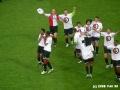 Feyenoord - Roda JC bekerfinale 2-0 27-04-2008 (114).JPG