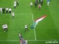Feyenoord - Roda JC bekerfinale 2-0 27-04-2008 (115).JPG