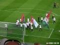 Feyenoord - Roda JC bekerfinale 2-0 27-04-2008 (116).JPG