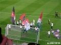 Feyenoord - Roda JC bekerfinale 2-0 27-04-2008 (117).JPG