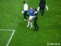 Feyenoord - Roda JC bekerfinale 2-0 27-04-2008 (118).JPG