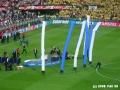 Feyenoord - Roda JC bekerfinale 2-0 27-04-2008 (119).JPG