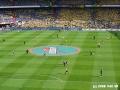 Feyenoord - Roda JC bekerfinale 2-0 27-04-2008 (12).JPG