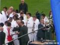 Feyenoord - Roda JC bekerfinale 2-0 27-04-2008 (124).JPG