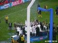 Feyenoord - Roda JC bekerfinale 2-0 27-04-2008 (128).JPG