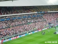 Feyenoord - Roda JC bekerfinale 2-0 27-04-2008 (133).JPG