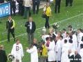 Feyenoord - Roda JC bekerfinale 2-0 27-04-2008 (137).JPG