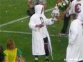 Feyenoord - Roda JC bekerfinale 2-0 27-04-2008 (138).JPG
