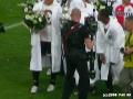 Feyenoord - Roda JC bekerfinale 2-0 27-04-2008 (139).JPG