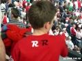 Feyenoord - Roda JC bekerfinale 2-0 27-04-2008 (14).JPG