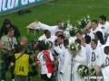 Feyenoord - Roda JC bekerfinale 2-0 27-04-2008 (140).JPG