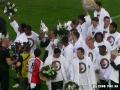 Feyenoord - Roda JC bekerfinale 2-0 27-04-2008 (141).JPG