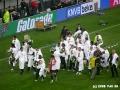 Feyenoord - Roda JC bekerfinale 2-0 27-04-2008 (142).JPG