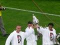 Feyenoord - Roda JC bekerfinale 2-0 27-04-2008 (144).JPG