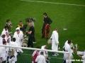 Feyenoord - Roda JC bekerfinale 2-0 27-04-2008 (145).JPG