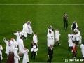 Feyenoord - Roda JC bekerfinale 2-0 27-04-2008 (146).JPG
