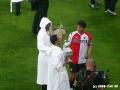 Feyenoord - Roda JC bekerfinale 2-0 27-04-2008 (147).JPG