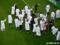 Feyenoord - Roda JC bekerfinale 2-0 27-04-2008 (148).JPG