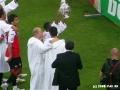 Feyenoord - Roda JC bekerfinale 2-0 27-04-2008 (149).JPG