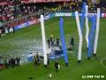 Feyenoord - Roda JC bekerfinale 2-0 27-04-2008 (151).JPG