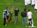 Feyenoord - Roda JC bekerfinale 2-0 27-04-2008 (152).JPG