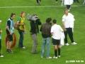 Feyenoord - Roda JC bekerfinale 2-0 27-04-2008 (153).JPG