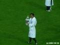 Feyenoord - Roda JC bekerfinale 2-0 27-04-2008 (154).JPG