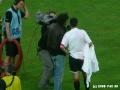Feyenoord - Roda JC bekerfinale 2-0 27-04-2008 (155).JPG