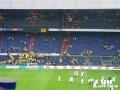 Feyenoord - Roda JC bekerfinale 2-0 27-04-2008 (156).JPG