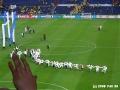 Feyenoord - Roda JC bekerfinale 2-0 27-04-2008 (157).JPG