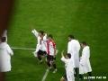 Feyenoord - Roda JC bekerfinale 2-0 27-04-2008 (158).JPG
