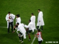 Feyenoord - Roda JC bekerfinale 2-0 27-04-2008 (159).JPG