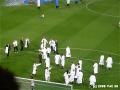 Feyenoord - Roda JC bekerfinale 2-0 27-04-2008 (160).JPG