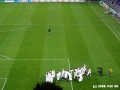 Feyenoord - Roda JC bekerfinale 2-0 27-04-2008 (163).JPG