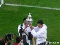 Feyenoord - Roda JC bekerfinale 2-0 27-04-2008 (165).JPG