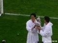 Feyenoord - Roda JC bekerfinale 2-0 27-04-2008 (167).JPG