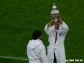 Feyenoord - Roda JC bekerfinale 2-0 27-04-2008 (168).JPG