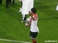 Feyenoord - Roda JC bekerfinale 2-0 27-04-2008 (169).JPG