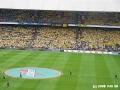 Feyenoord - Roda JC bekerfinale 2-0 27-04-2008 (17).JPG