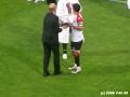 Feyenoord - Roda JC bekerfinale 2-0 27-04-2008 (170).JPG