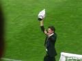 Feyenoord - Roda JC bekerfinale 2-0 27-04-2008 (171).JPG