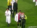 Feyenoord - Roda JC bekerfinale 2-0 27-04-2008 (172).JPG