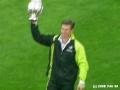 Feyenoord - Roda JC bekerfinale 2-0 27-04-2008 (173).JPG