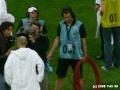 Feyenoord - Roda JC bekerfinale 2-0 27-04-2008 (174).JPG