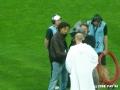 Feyenoord - Roda JC bekerfinale 2-0 27-04-2008 (175).JPG