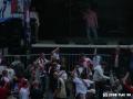 Feyenoord - Roda JC bekerfinale 2-0 27-04-2008 (177).JPG