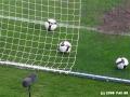 Feyenoord - Roda JC bekerfinale 2-0 27-04-2008 (18).JPG