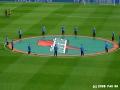 Feyenoord - Roda JC bekerfinale 2-0 27-04-2008 (19).JPG