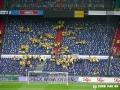 Feyenoord - Roda JC bekerfinale 2-0 27-04-2008 (2).JPG